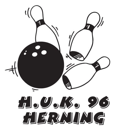 huk96.dk